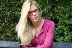 Eva-Maria-Haas IKK Südwest