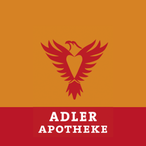 Adler Apotheke Gabriele Kohl