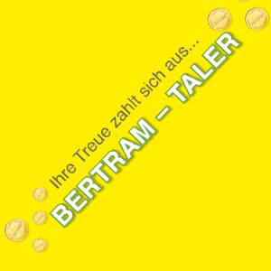 Bertram Taler