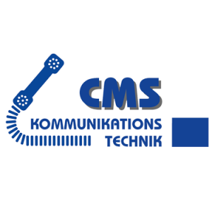 CMS-Kommunikationstechnik