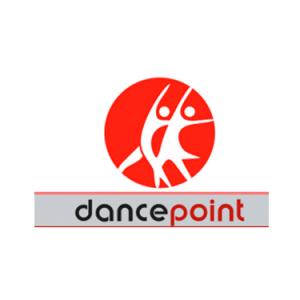 Dance Point Neunkirchen (e.V.)