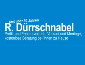 Karl Heinz Dürrschnabel – Qualifizierter Partner in Sachen Fenster