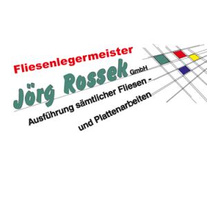 Fliesenverlegung Jörg Rossek