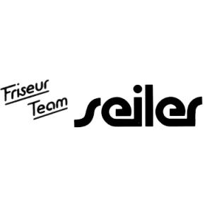 Friseurteam Seiler