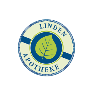 Linden Apotheke C. Bertram