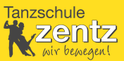 Tanzparty der Tanzschule Zentz in Wiebelskirchen @ Tanzschule Zentz | Neunkirchen | Saarland | Deutschland