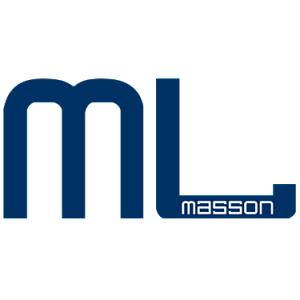 Marie-Laure Masson