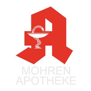 Mohren Apotheke C. Bertram
