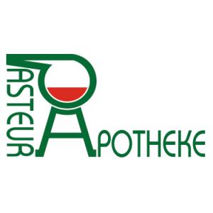 Pasteur Apotheke Gabriele Kohl
