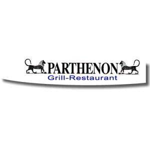 Grillrestaurant Parthenon