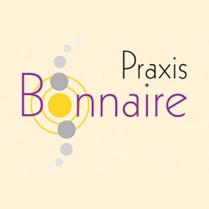 Praxis Rüdiger & Melanie Bonnaire
