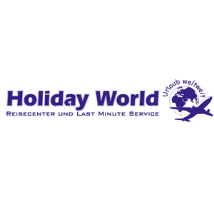 Valuetravel-Holiday World
