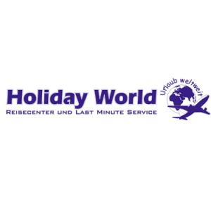 Valuetravel-Holiday World