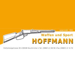 Waffen Hoffmann